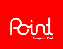 Point European Post, Identity