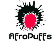 AffroPuffs Facebook Fan Page