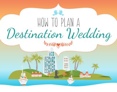 Couples Resorts Infographic