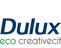 Dulux Ecocreativecity