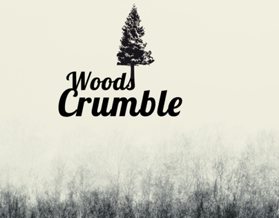 WoodsCrumble
