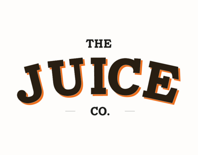 The Juice Co.