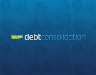 Help With Debt Consolidation