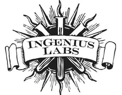 InGenius Labs Job Trial