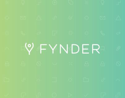 Fynder