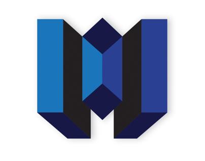 Maverick Project Management