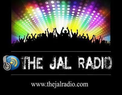The Jal Radio