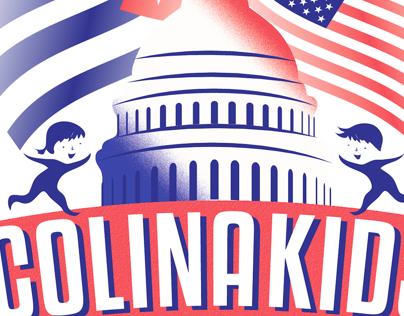 Colina Kids Spanish Immersion Program