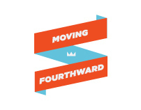 Rebranding the Old Fourth Ward of Atlanta, GA