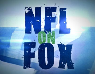 Seattle Seahawks Highlight for NFL on Fox Pre Game Show