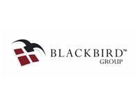 Blackbird Group Corporate Identity