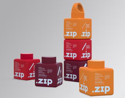 .zip – sublimated forcemeat