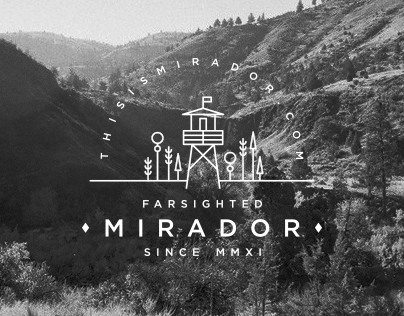 MIRADOR