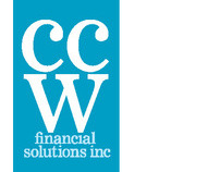 CCW Financial Services Brand
