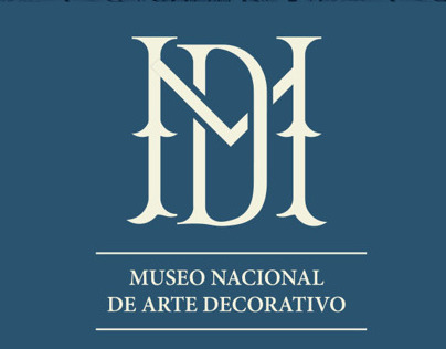 MNAD - Museo de Arte decorativo de Bs. As.