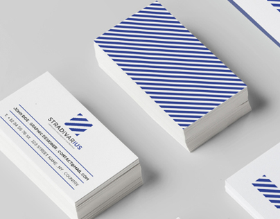 Stradivarius Lawyer Branding