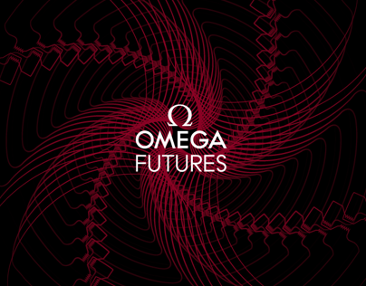 Omega Watches | Pitch