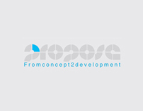 propose | fromconcept 2development