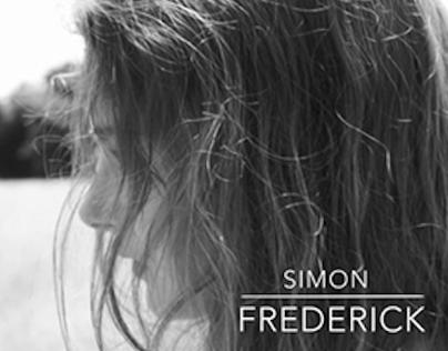 Simon Frederick - Show Reel #3