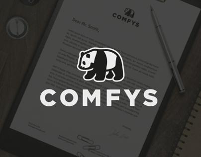 Comfys Clothing Company