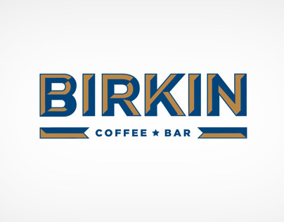 BIRKIN COFFEE✮BAR