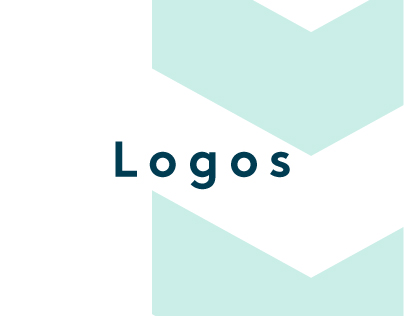 Collected Works: Logos