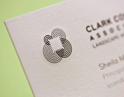 Clark Condon Associates