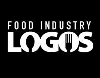 Food Industry Logos