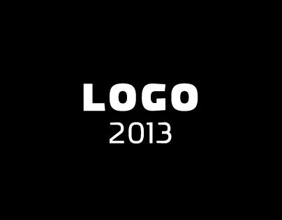 Logo pack 2013