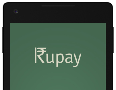 Rupay - Simple Money Transfer App