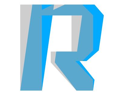 Robotesqa (Typeface)