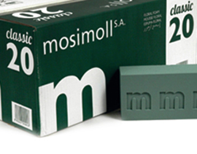 mosimoll packaging