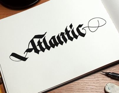 Atlantic Band