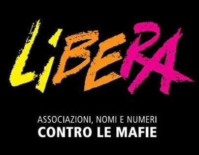 Libera Antimafia