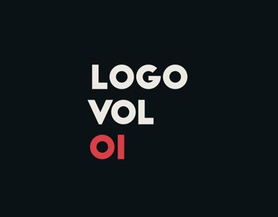 Logo Vol 01