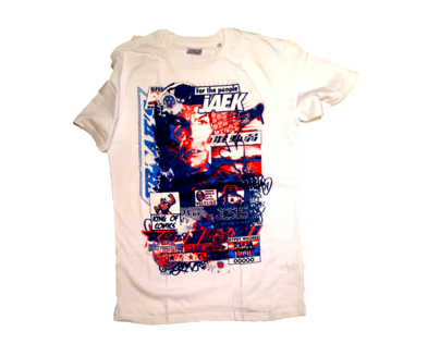 --^^T-SHIRT APPAREL^^ --