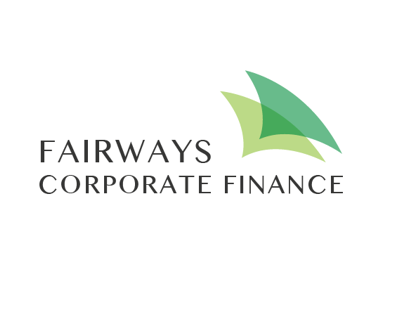 FAIRWAYS CORPORATE FINANCE