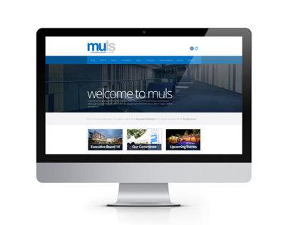 Macquarie University Law Society