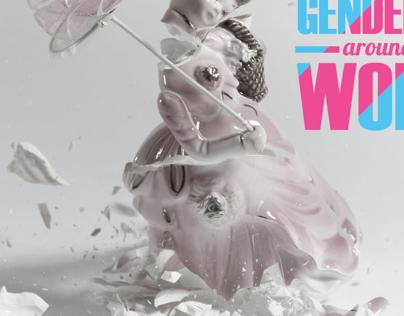 Gendercide Awareness