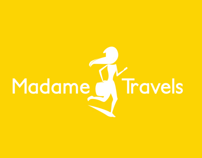 Madame Travels