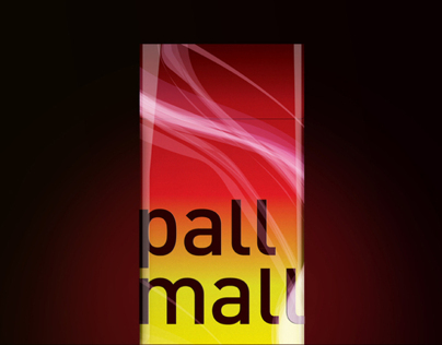 Pall Mall LSS