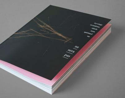 Christian Jelk ART BOOK