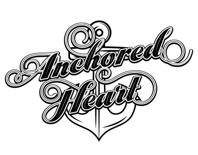 Anchored Heart