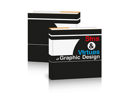 Sins and Virtues of Graphic Design