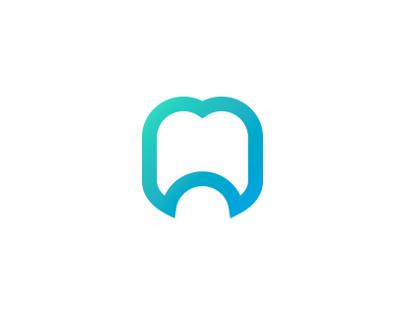 Dentarea.