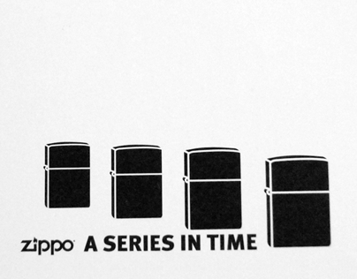 A Series In Time Collectors Set
