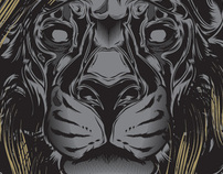 Hydro74 Animal Series Vol. 1