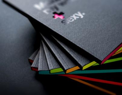 Extreme Notebooks 2014