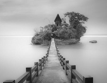 East Java Trip 2013
