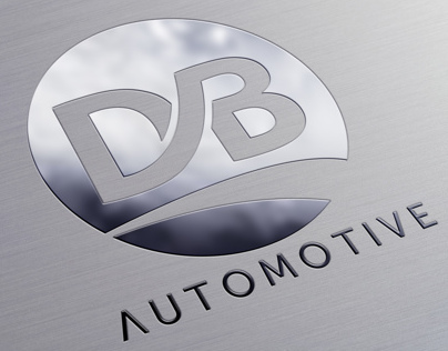 DB Automotive